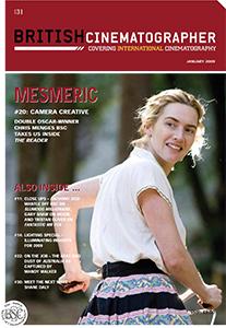 BSC-cover.jpg
