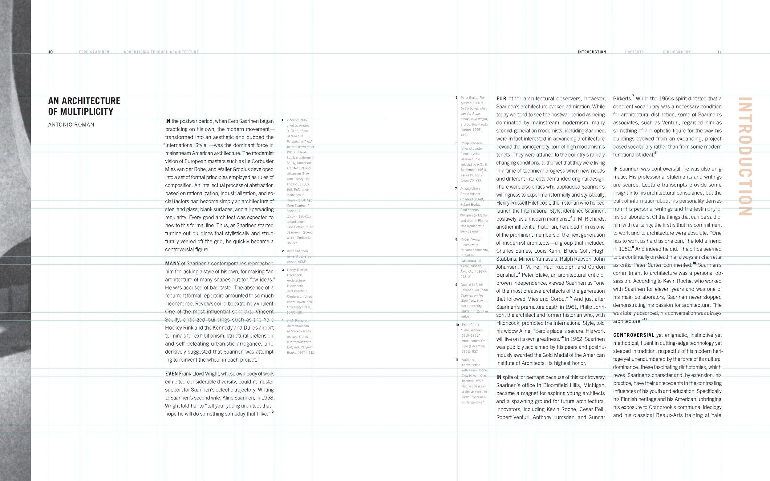 ItterlyMorgan_EeroSaarinen_AdThruArch_GRIDS_Page_06.jpg