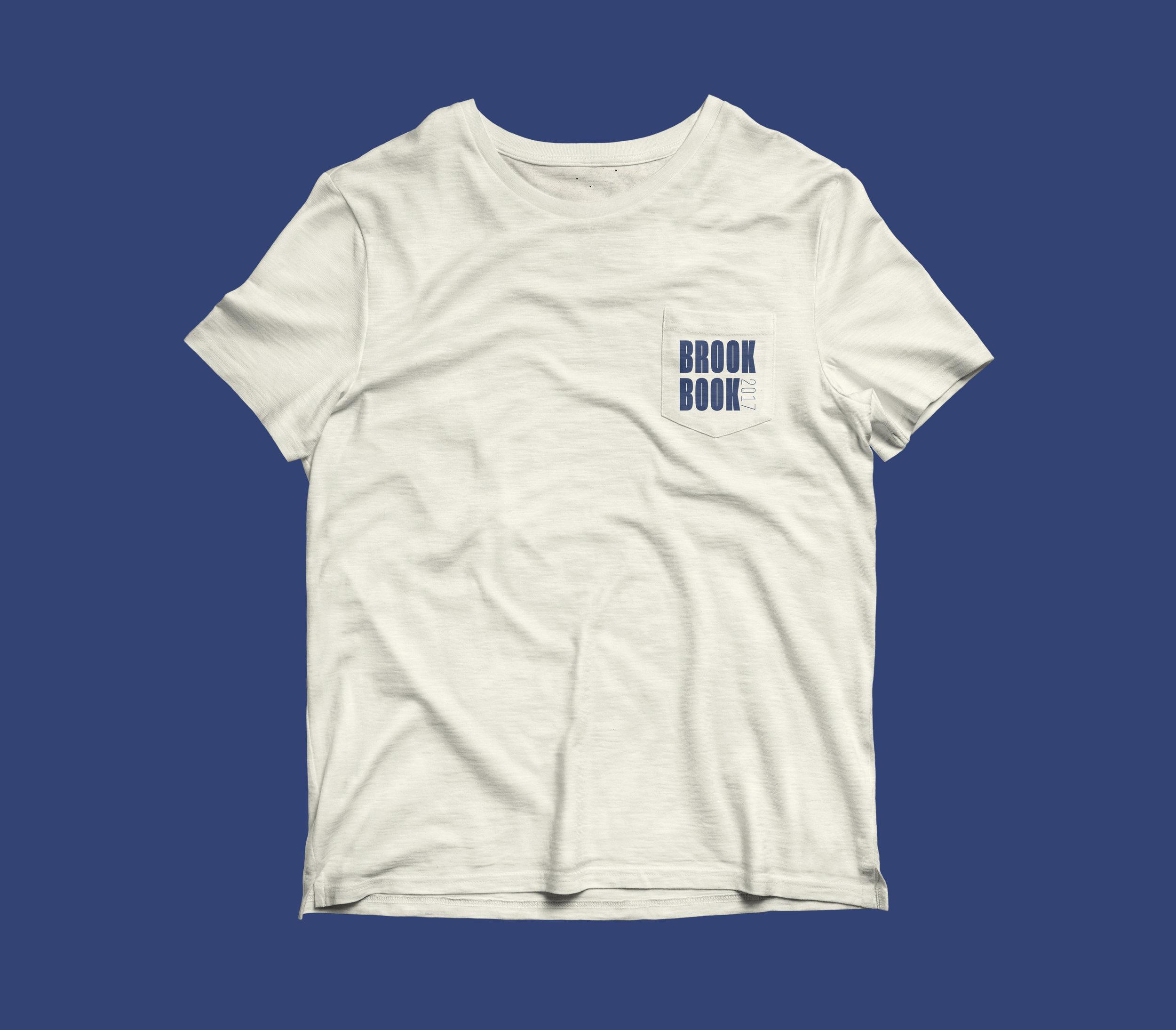 tshirt_Front.jpg