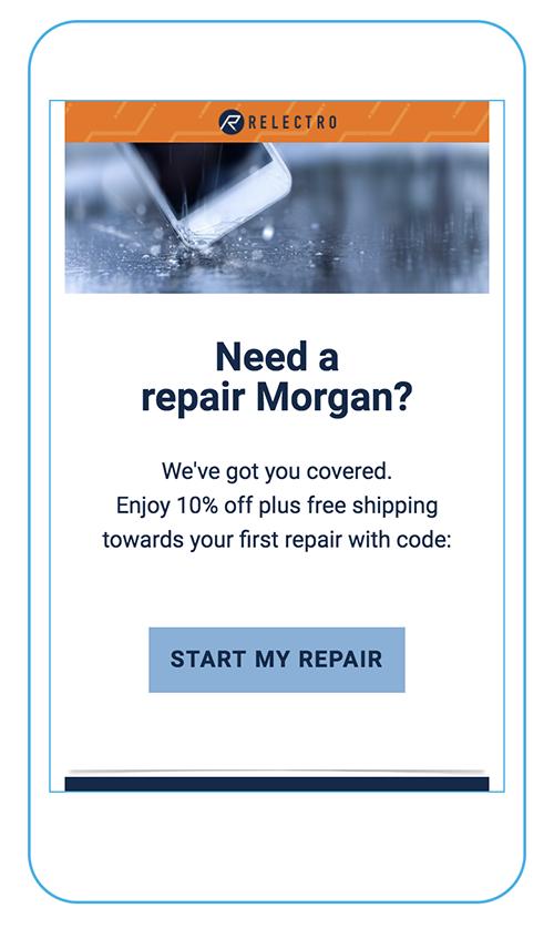 need a repair?.jpg