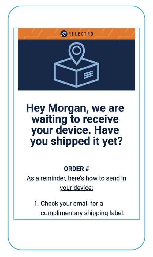 shipping reminder.jpg