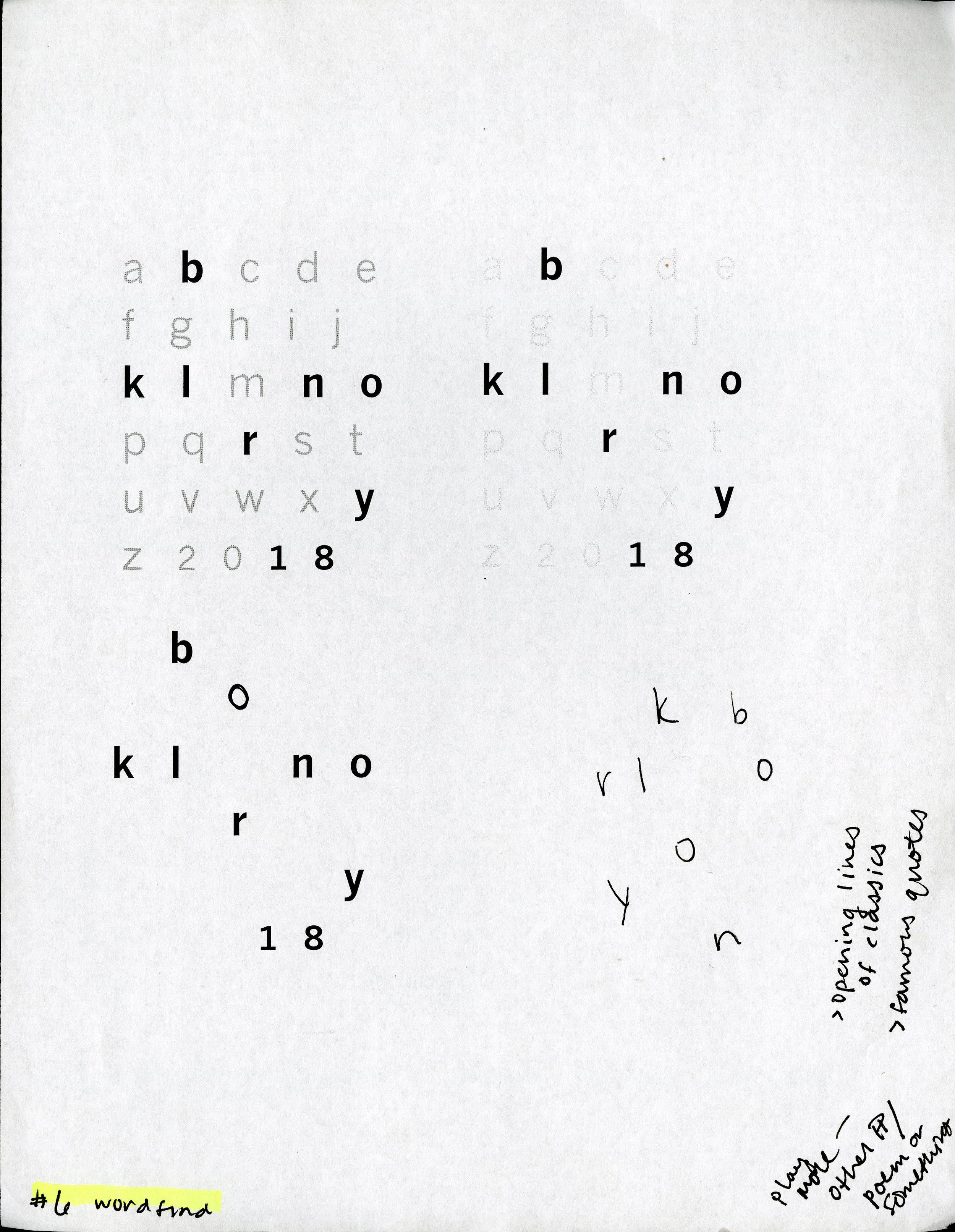 bbook020.jpg