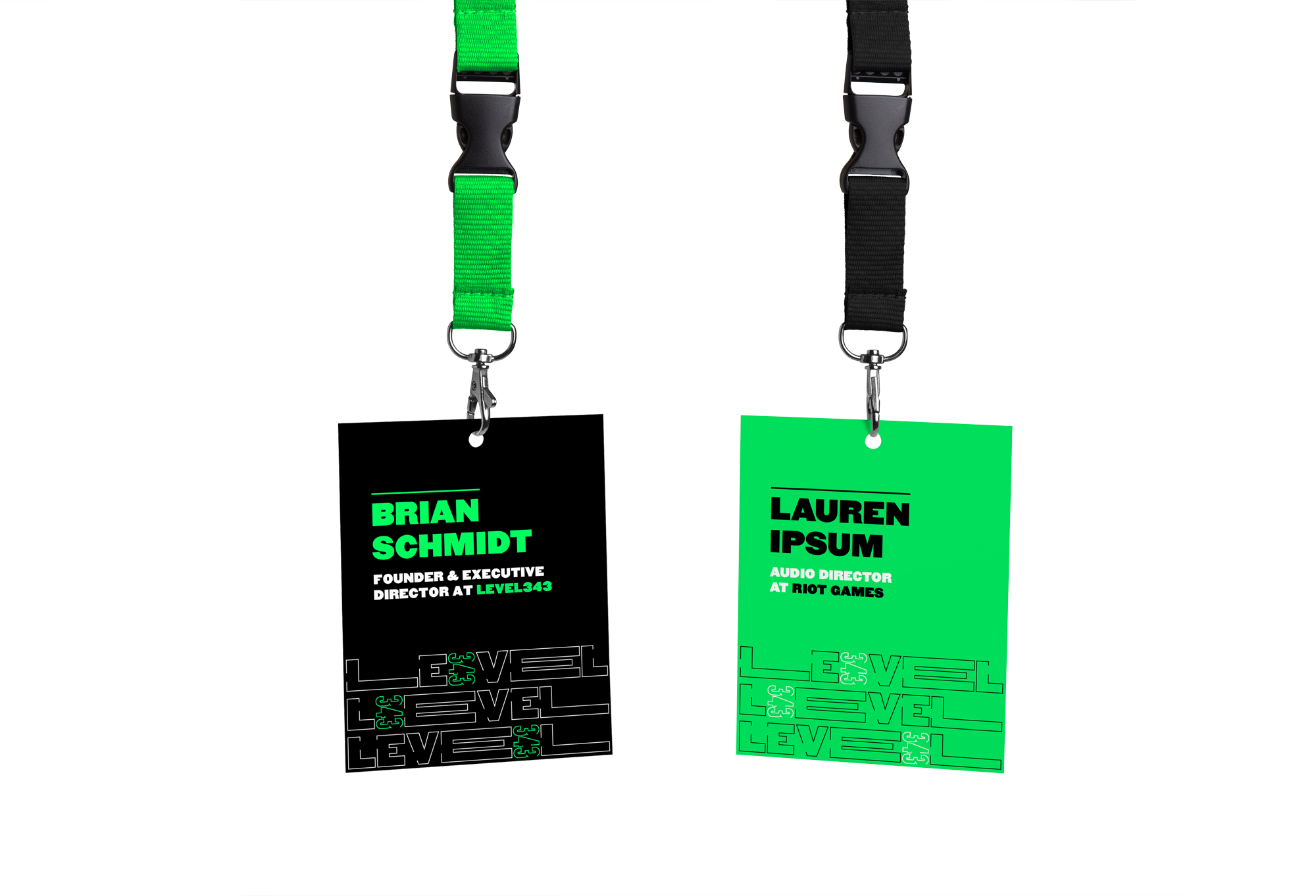 lvl343_badges.jpg