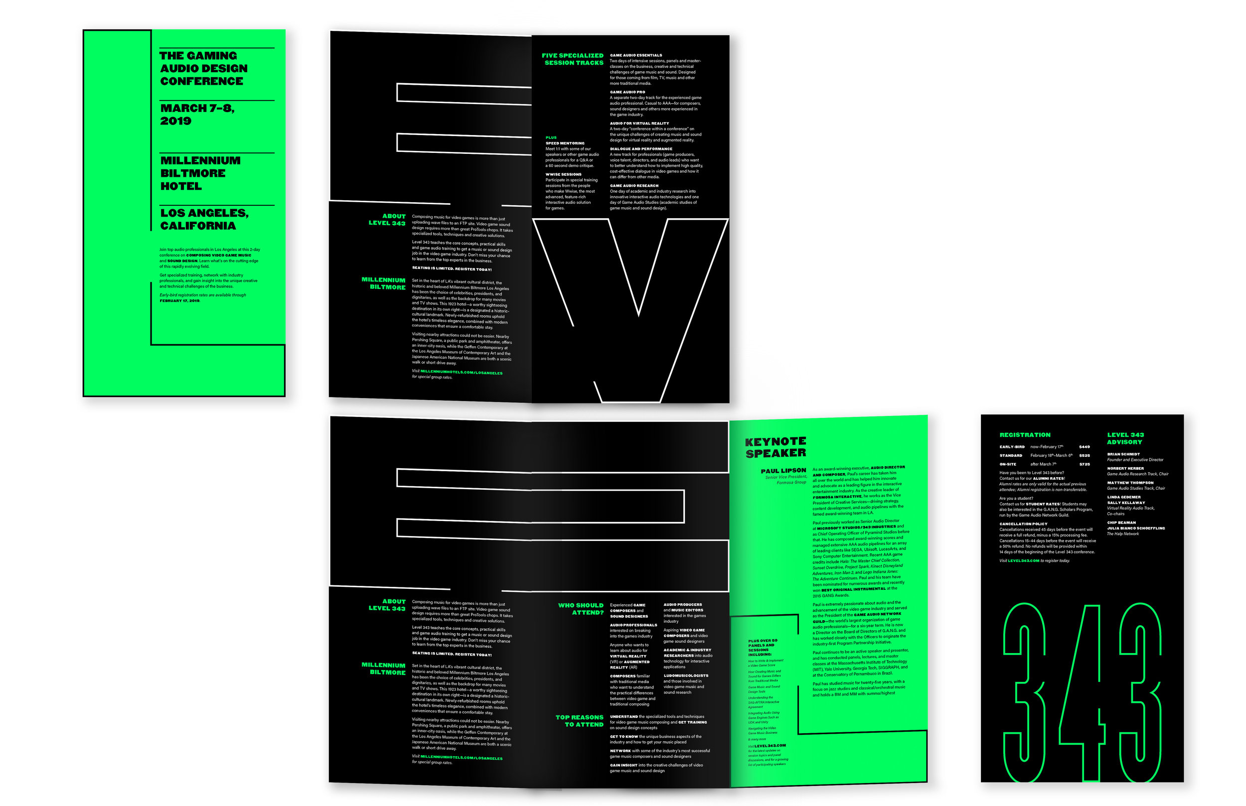 lvl343_brochure_mock.jpg