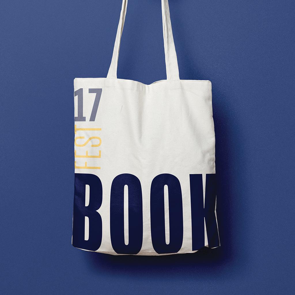 Brook Book Fest