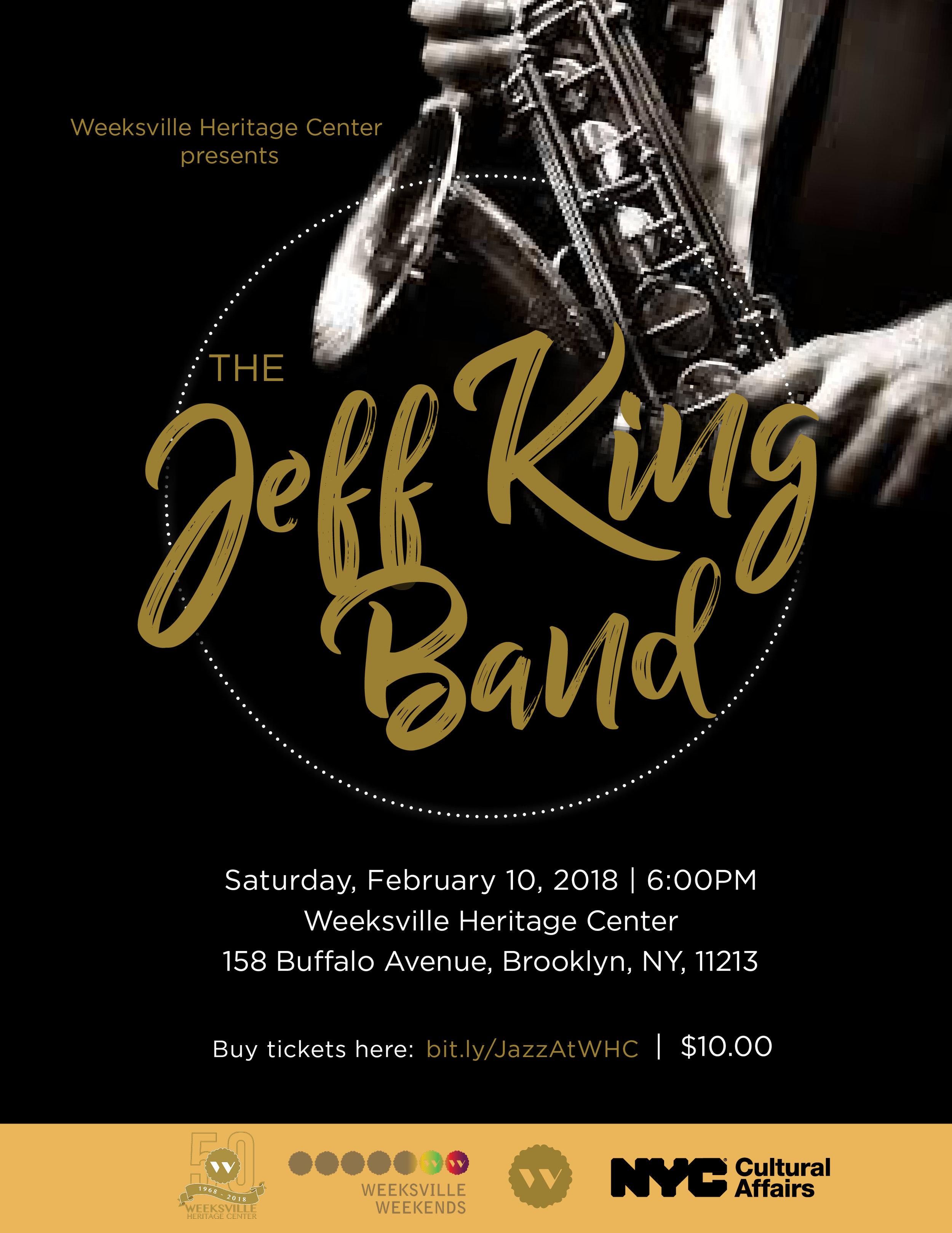 Jeff King Band Concert FINAL for web.jpg