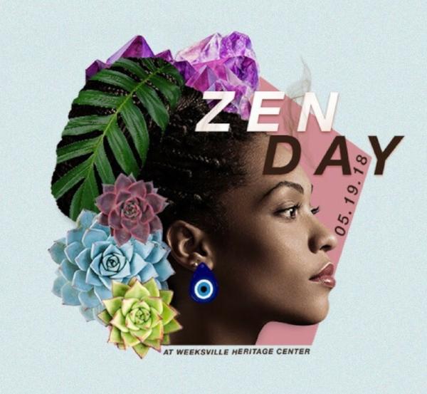 Zen Day copy.jpg