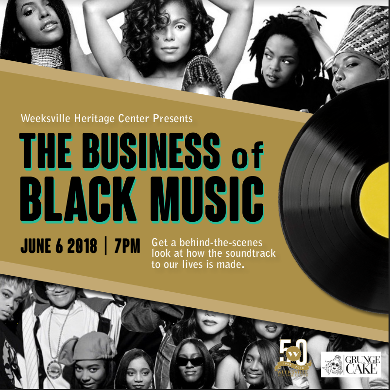 business of black music_instagram.png