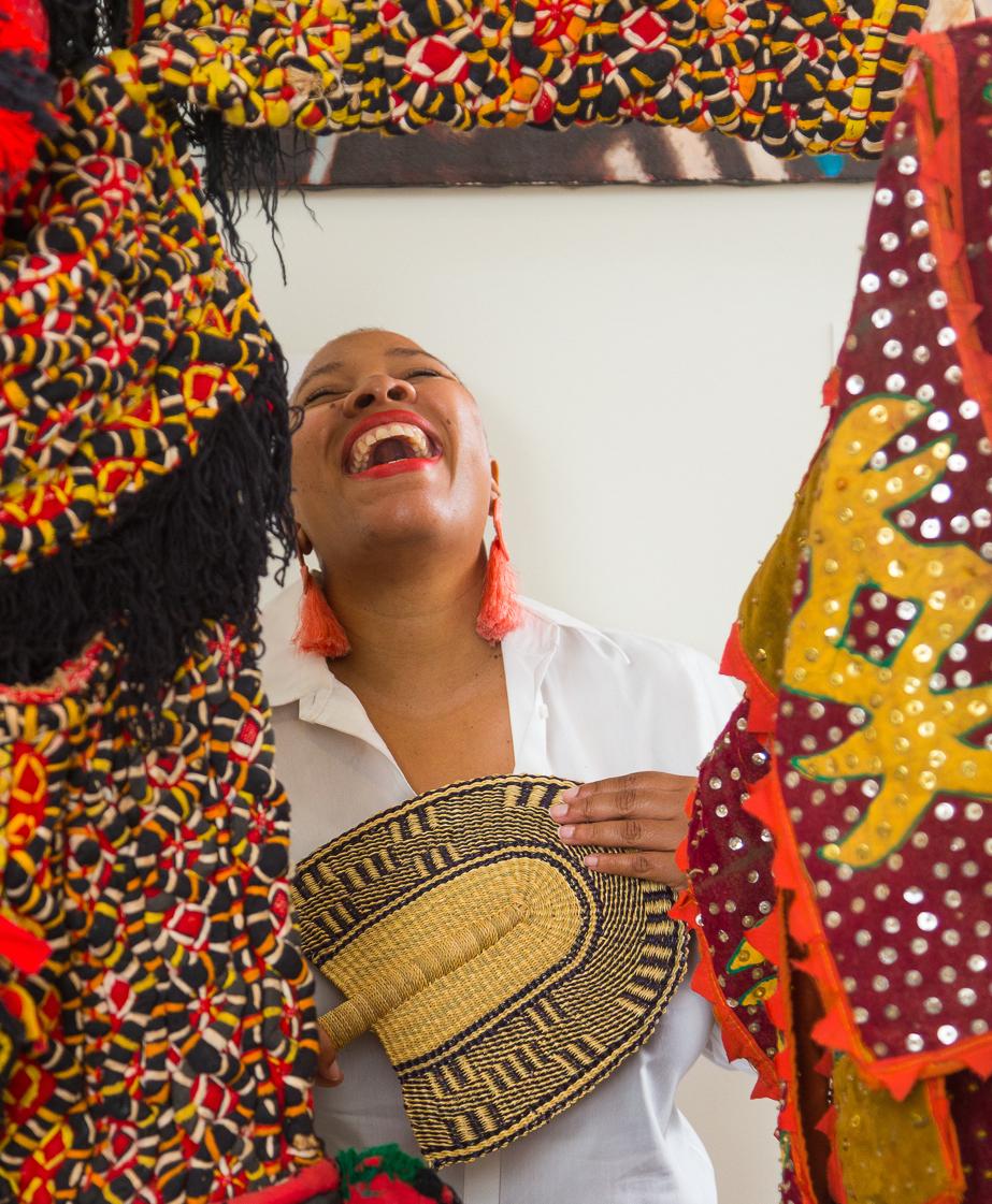 Sindayiganza Photography - Weeksville - Journey From Africa -7870 copy.jpg