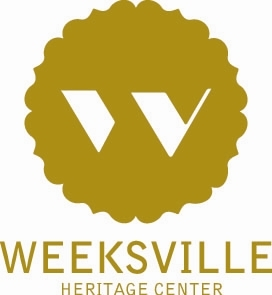 weeksville logo january 2013.JPG