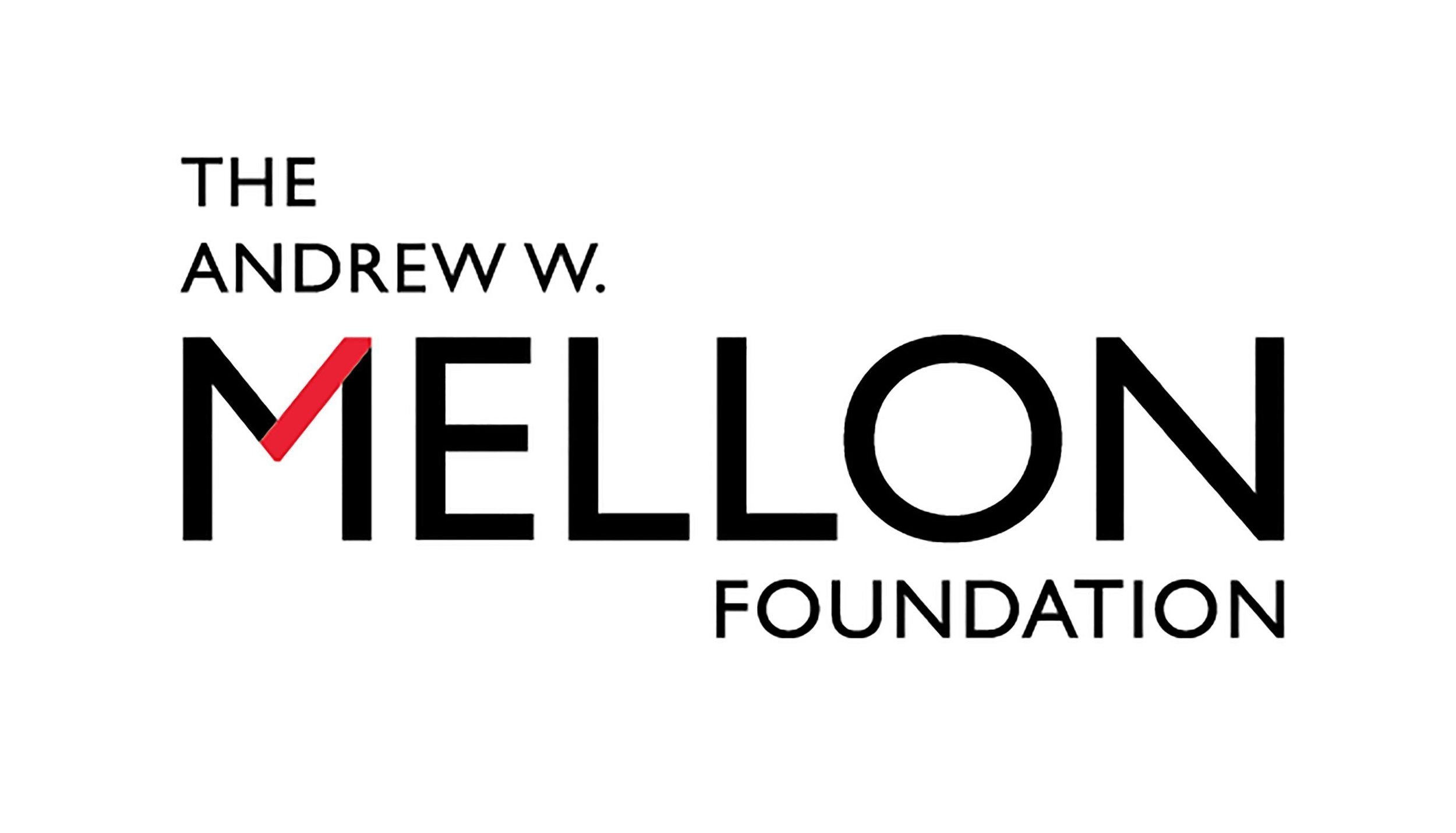 The-Andrew-W.-Mellon-Foundation.jpeg