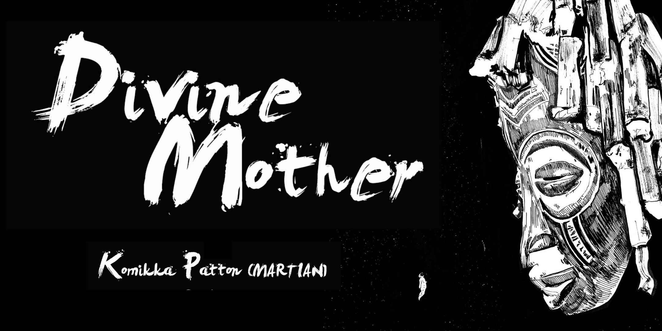 divine mother.png