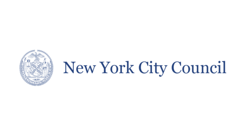 nyc+council.png