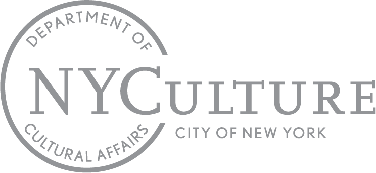 Department-of-Cultural-Affairs-NYCulture_Gray.png
