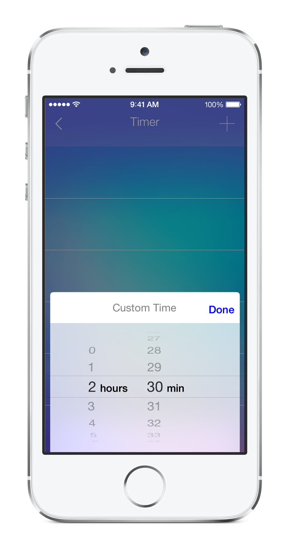 iPhone_5s_Vert_Slvr_sRGB(timer).png