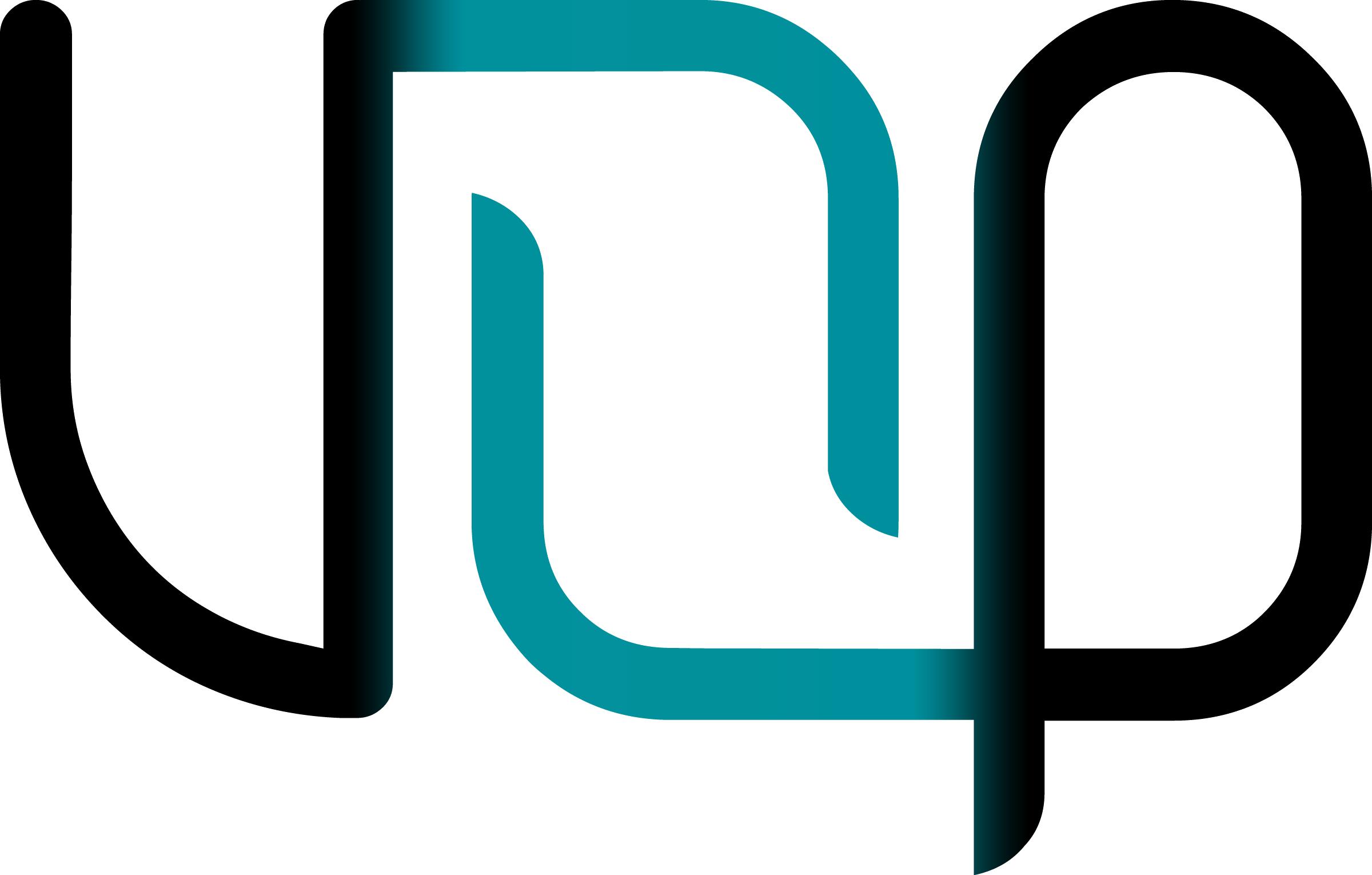 VOP_logo.png