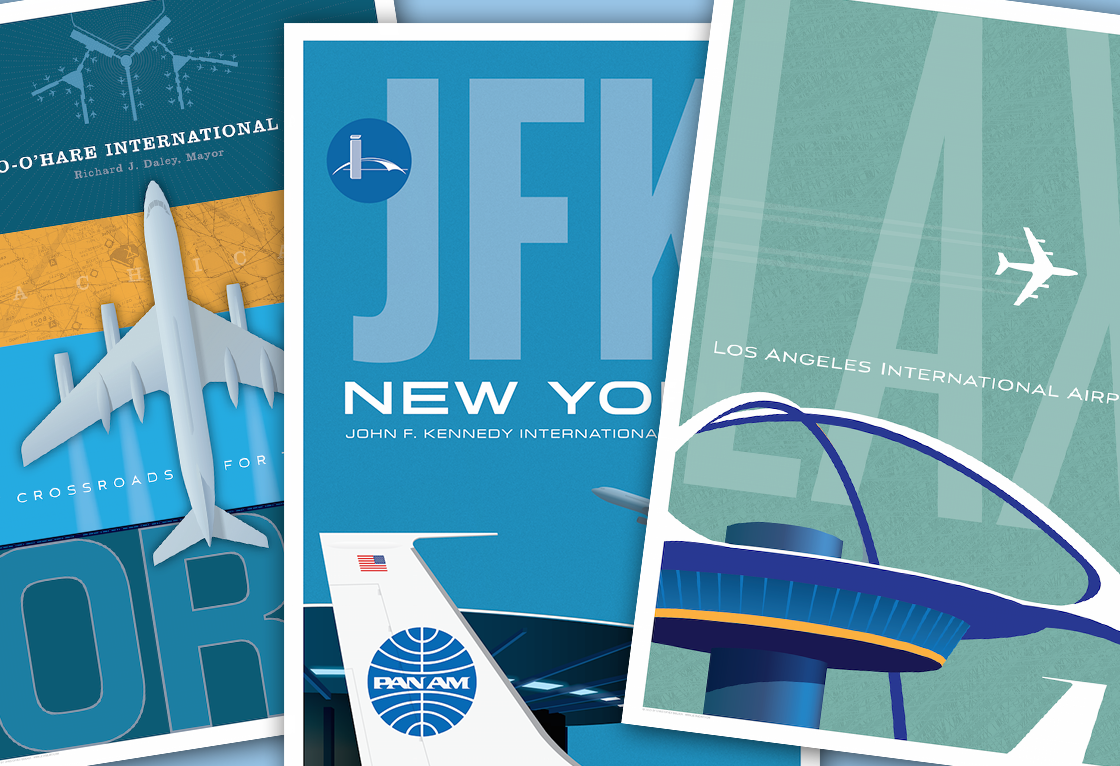 airport-posters-lax-ord-jkf-atl-dal-dtw-yip.png