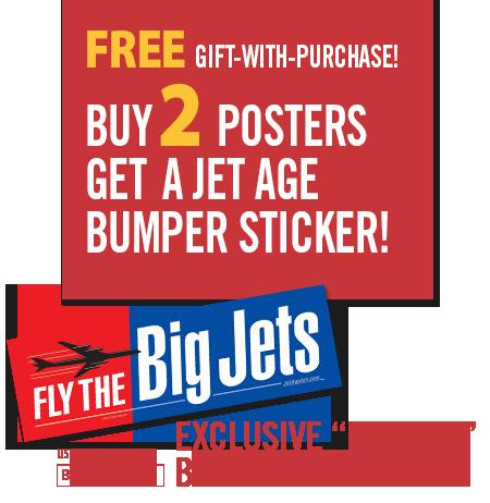 buy-2-get-bumper-sticker-2.png