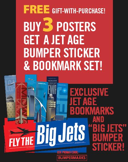 buy-3-get-bumper-sticker-bookmark-2.png