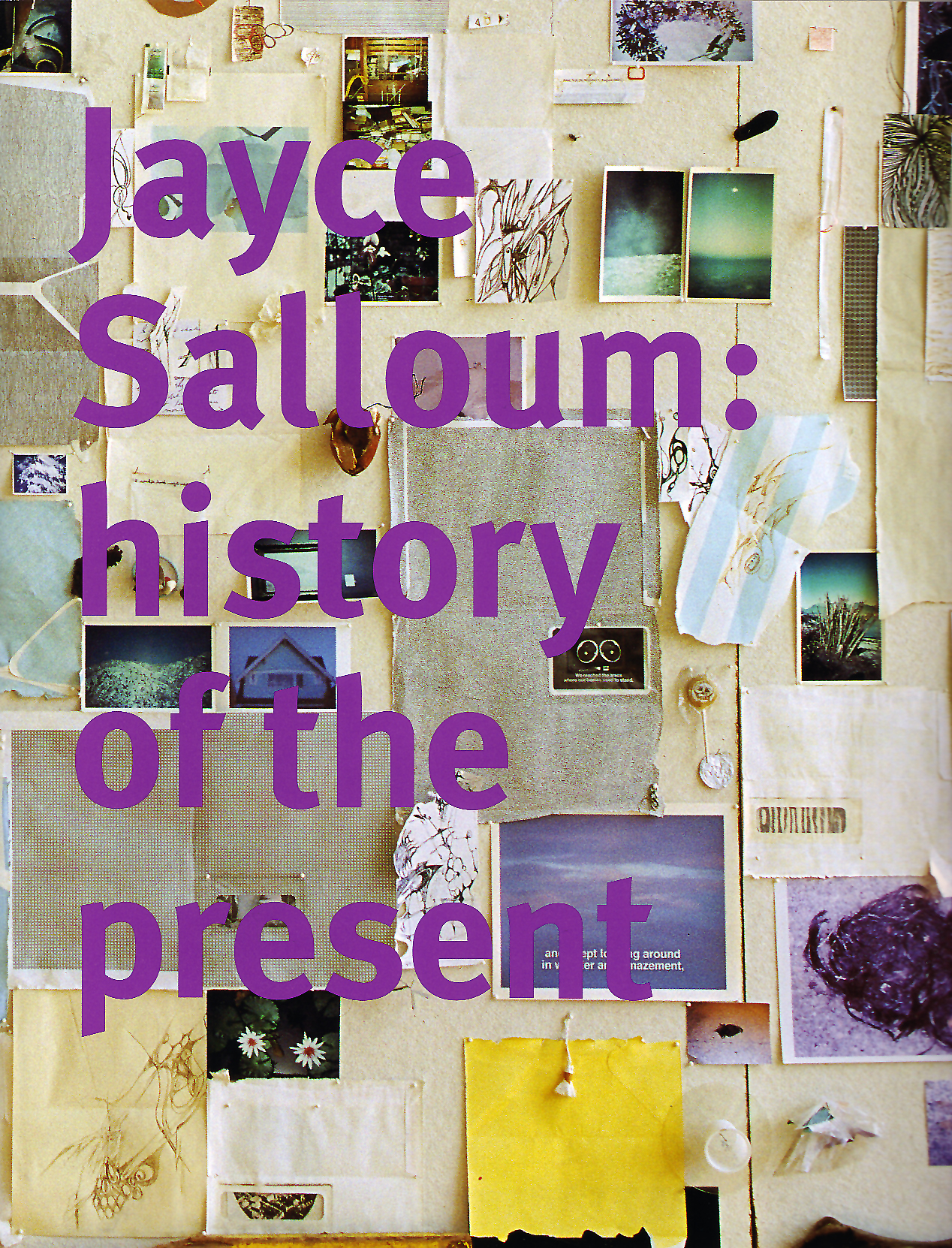 salloum_catalogue.jpg