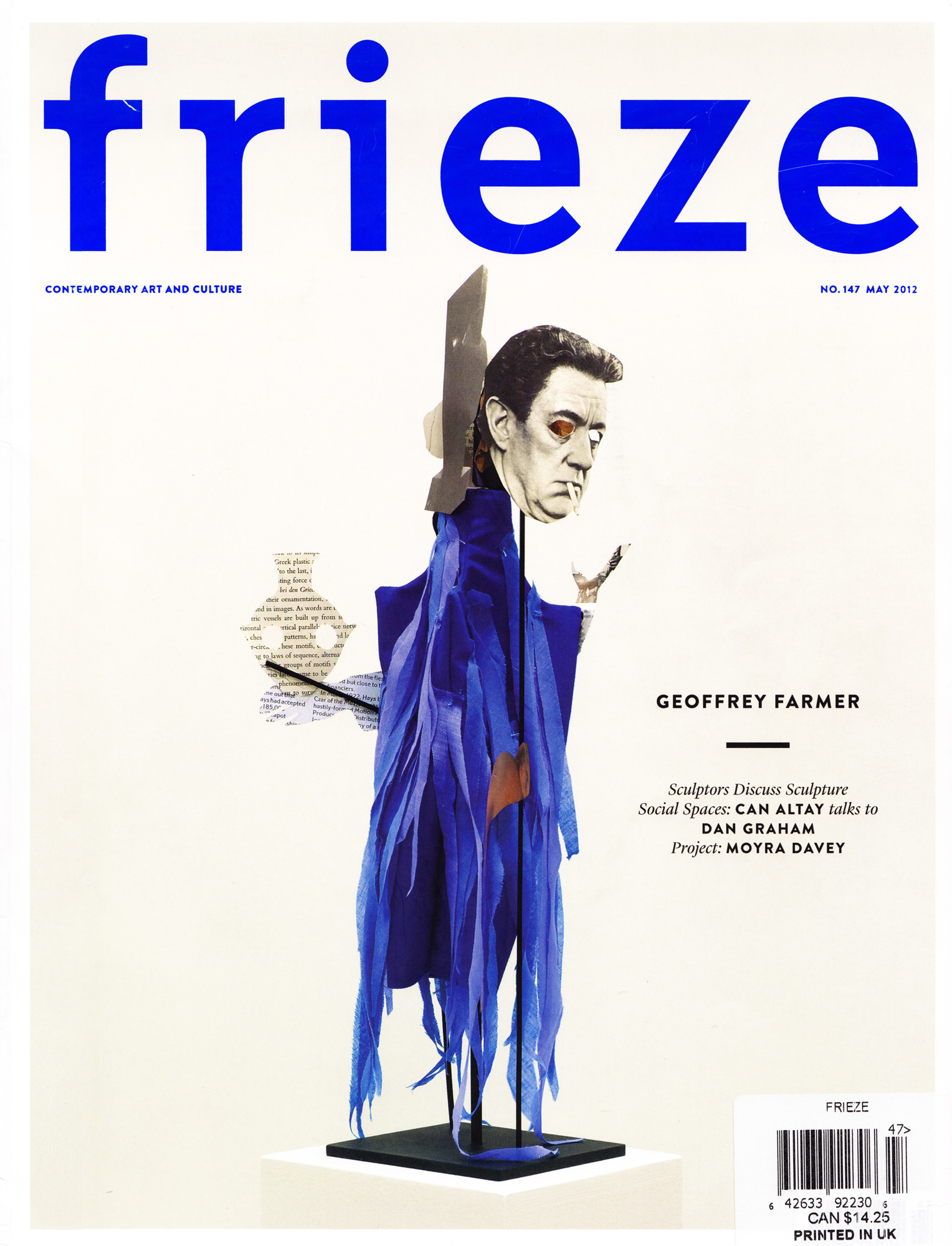frieze_cover.jpg