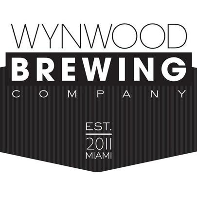 MIA-Wynwood-Brewing-405.jpg