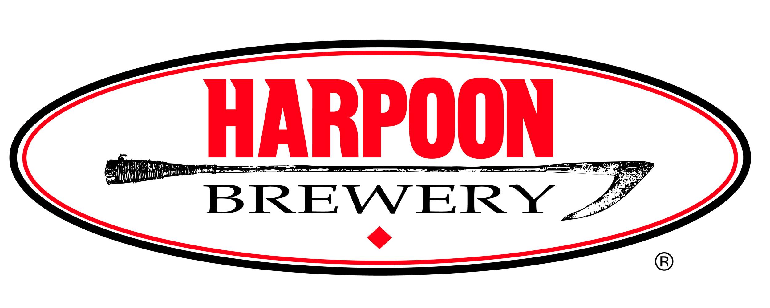 harpoon_logo2c.jpg