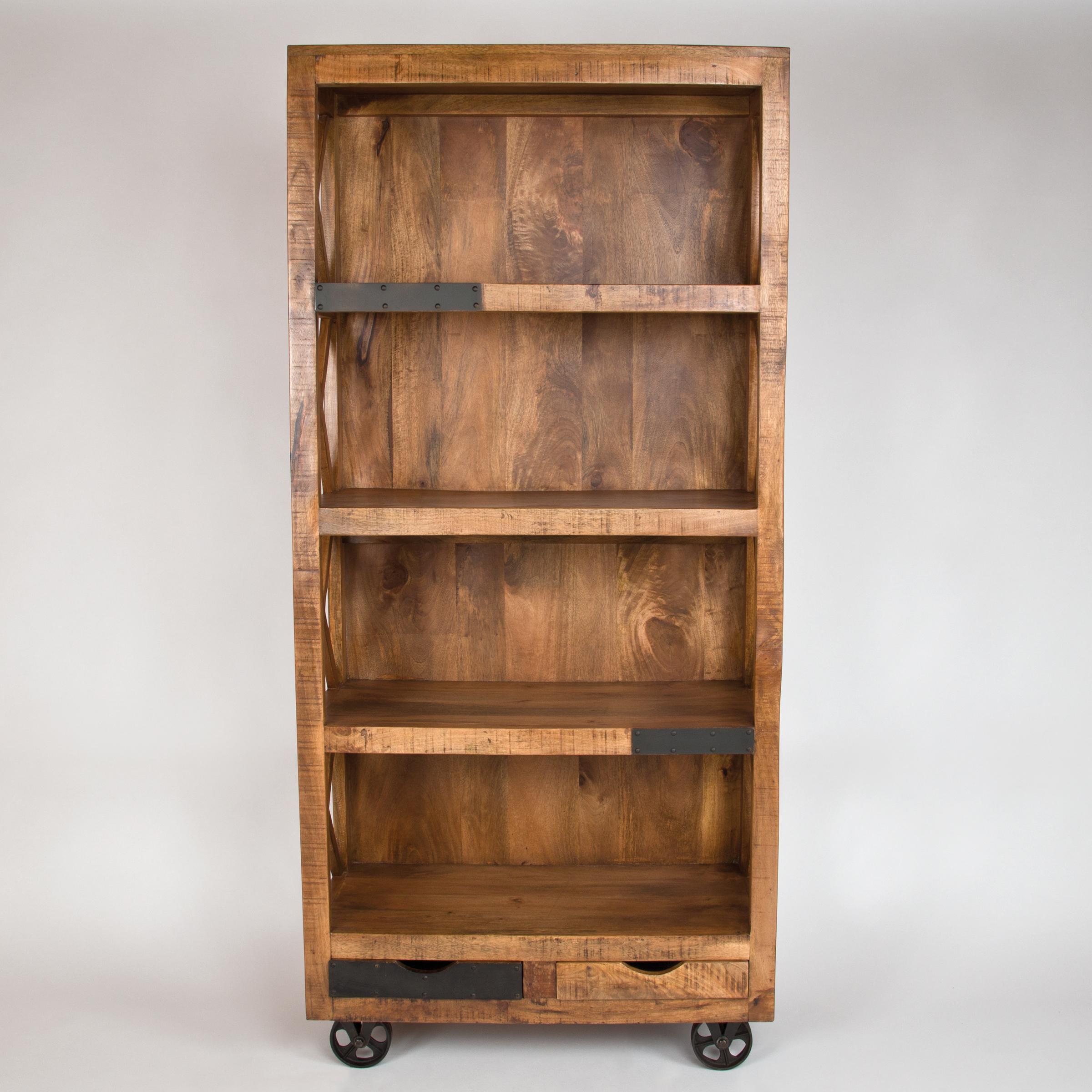 cottagebookcase.jpg