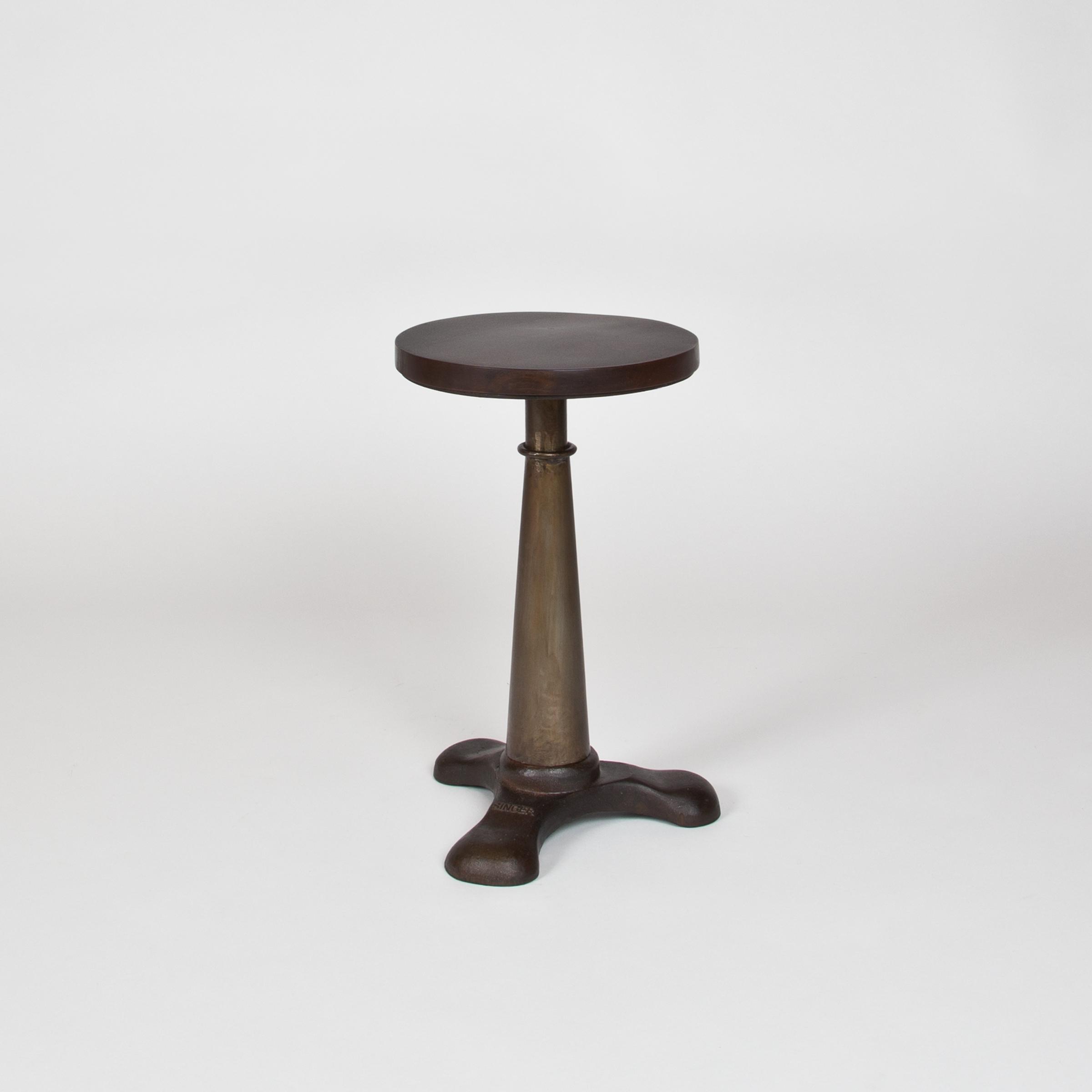 marshall stool 1_RGB.jpg