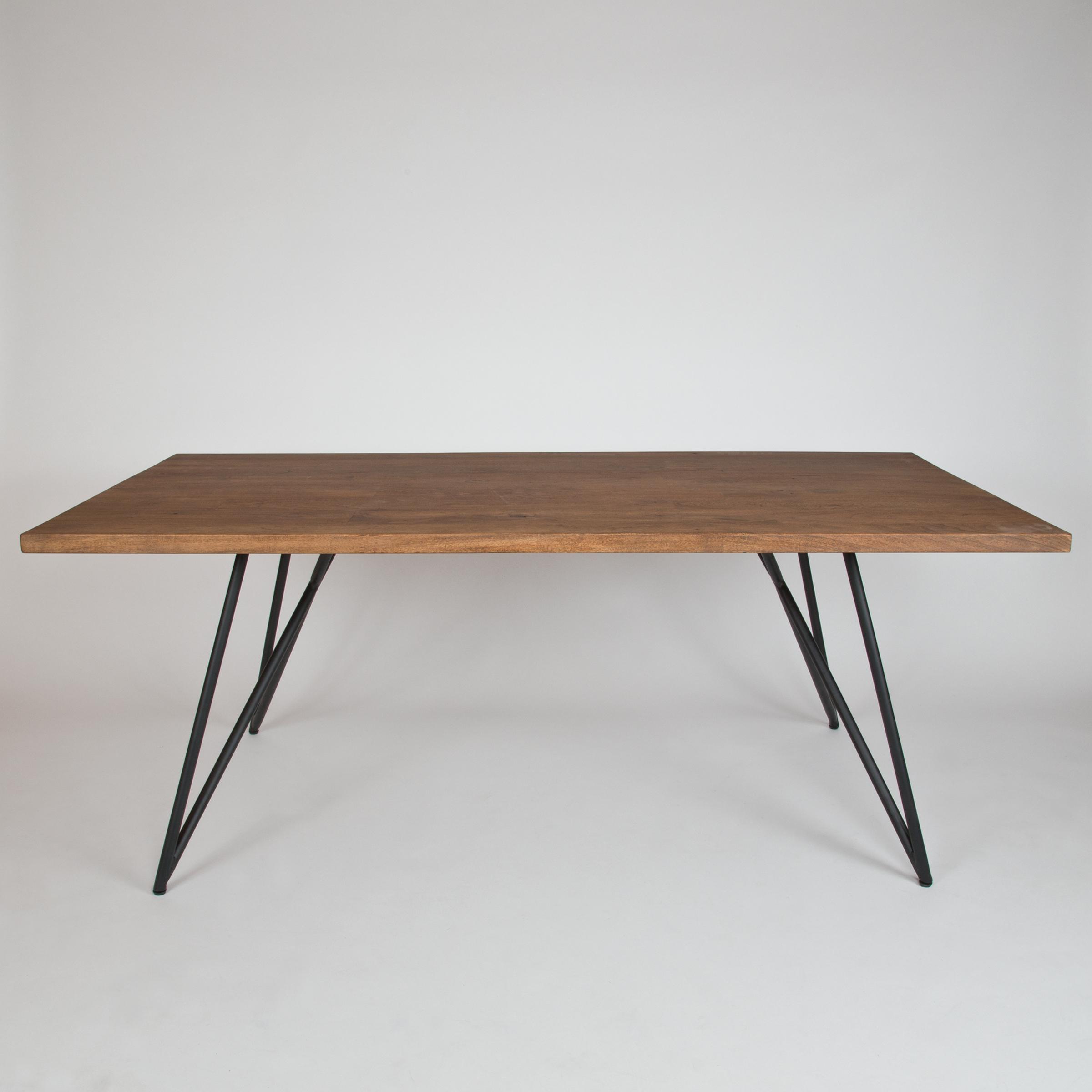 fusion table black straight_RGB.jpg