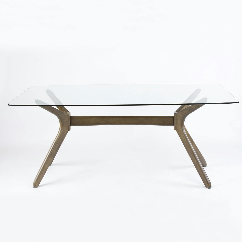 spencer dining table straight_RGB.jpg