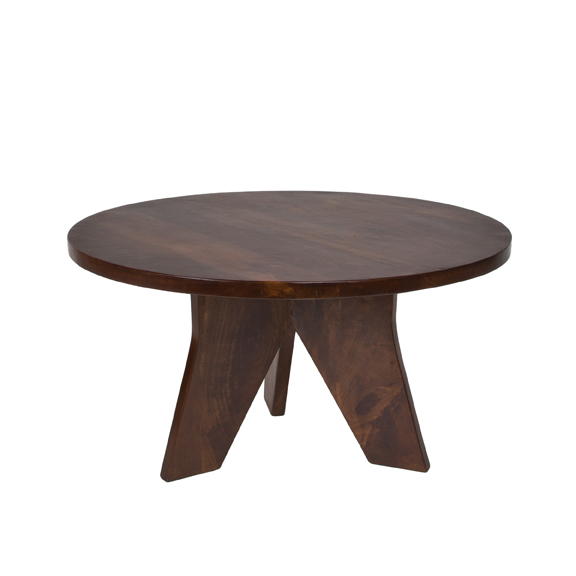 kate coffee table 1_RGB.jpg