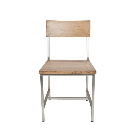 colony chair straight_RGB.jpg