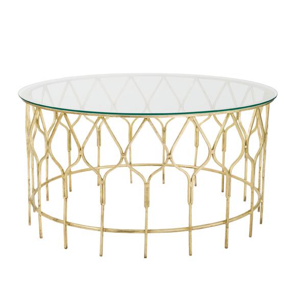Calista Coffee Table-098.jpg