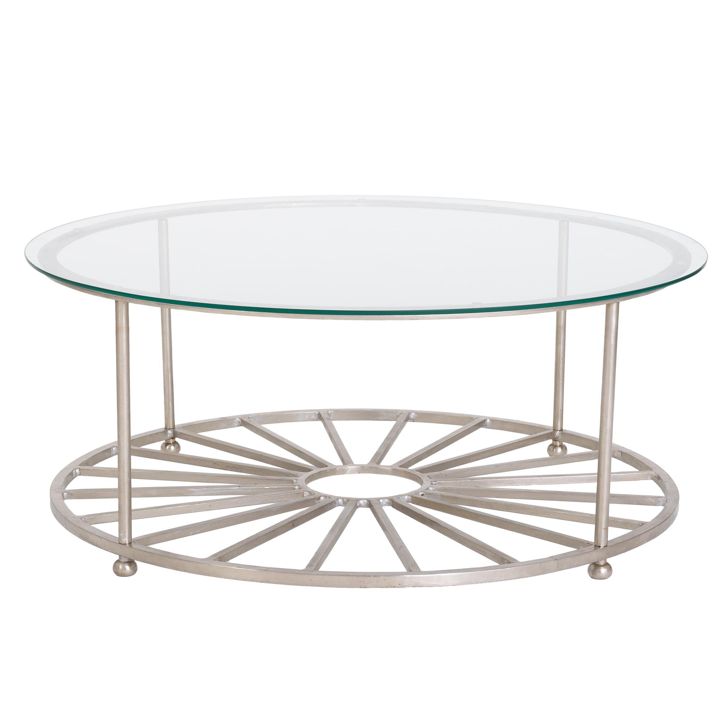Casper Coffee Table_RGB.jpg