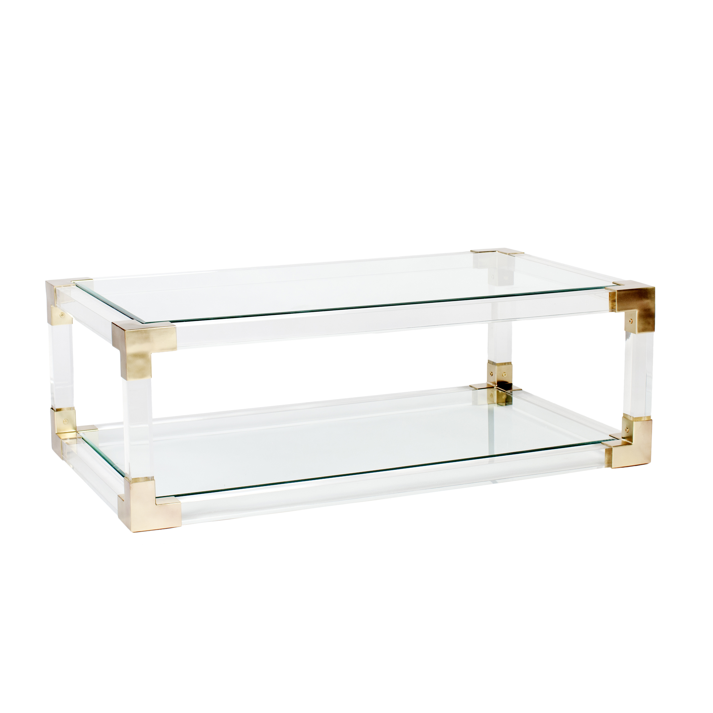 Lucy Coffee Table Angle.jpg