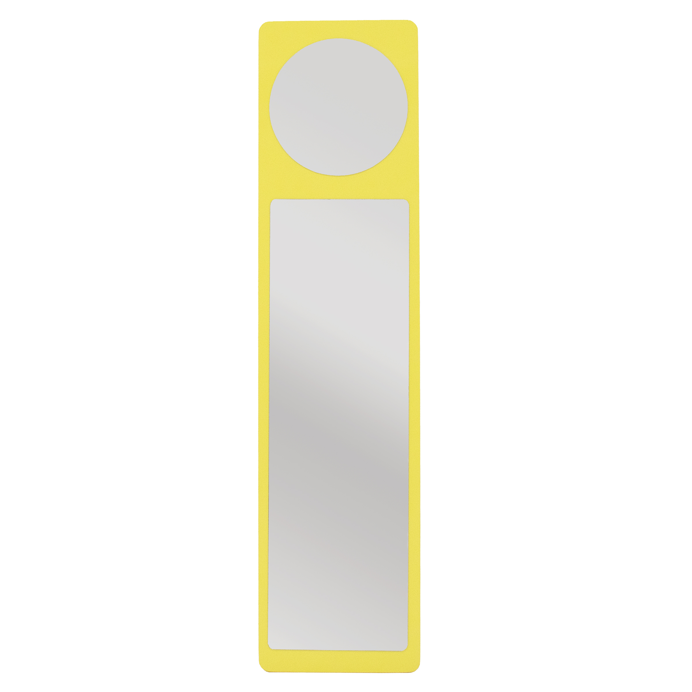 Bon Bon Mirror Yellow.jpg