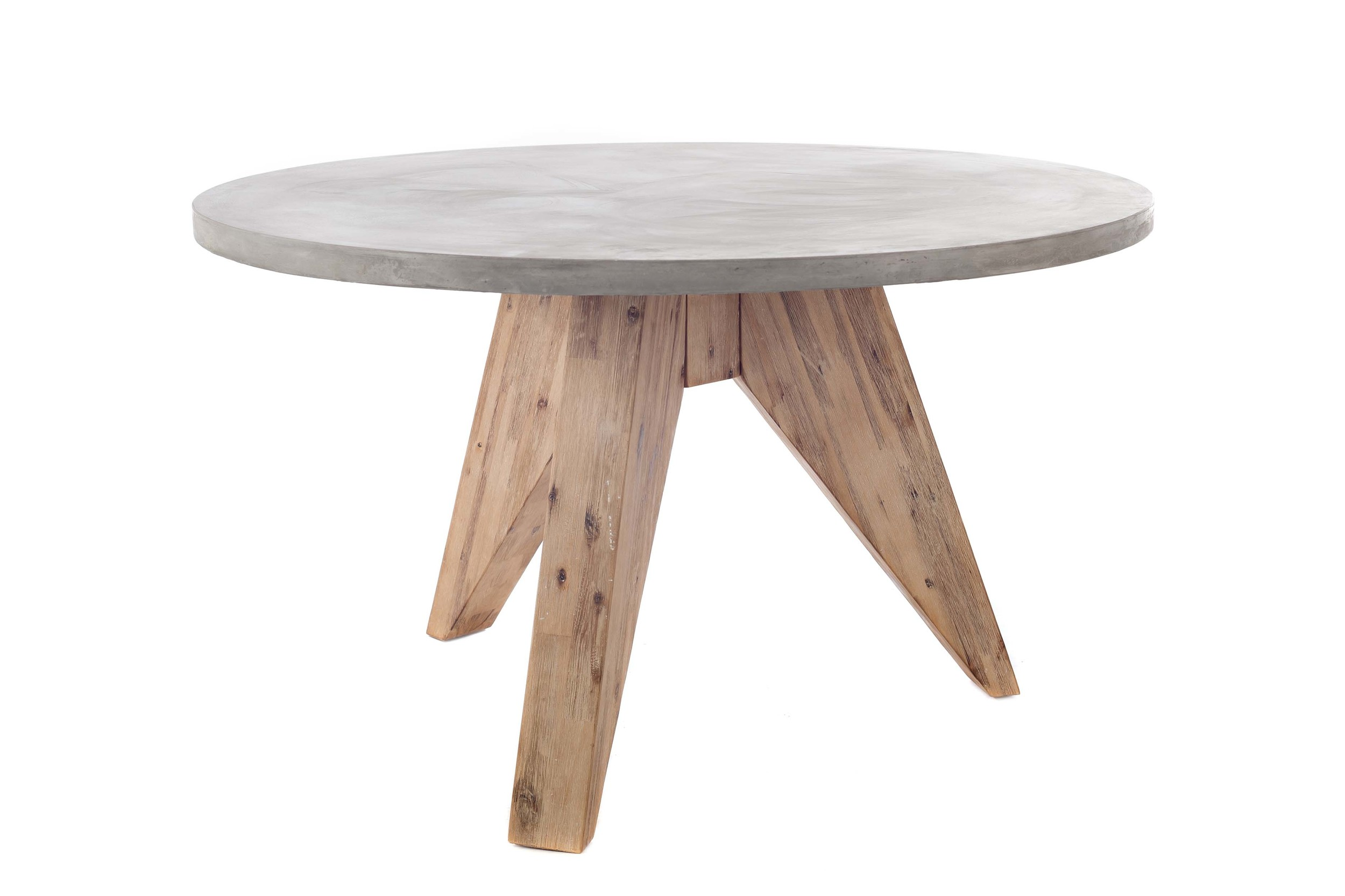 Stretford Dining Table.jpg
