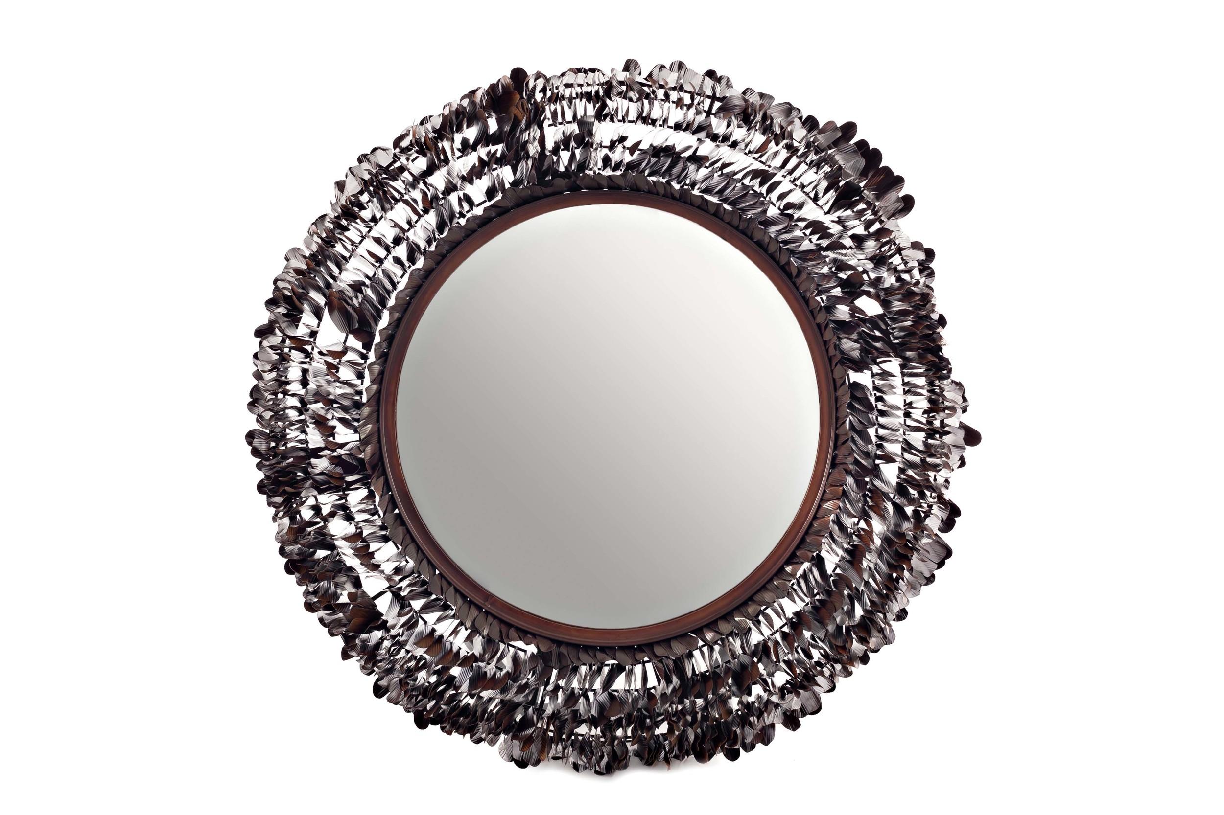 Leaf Wall Mirror.jpg