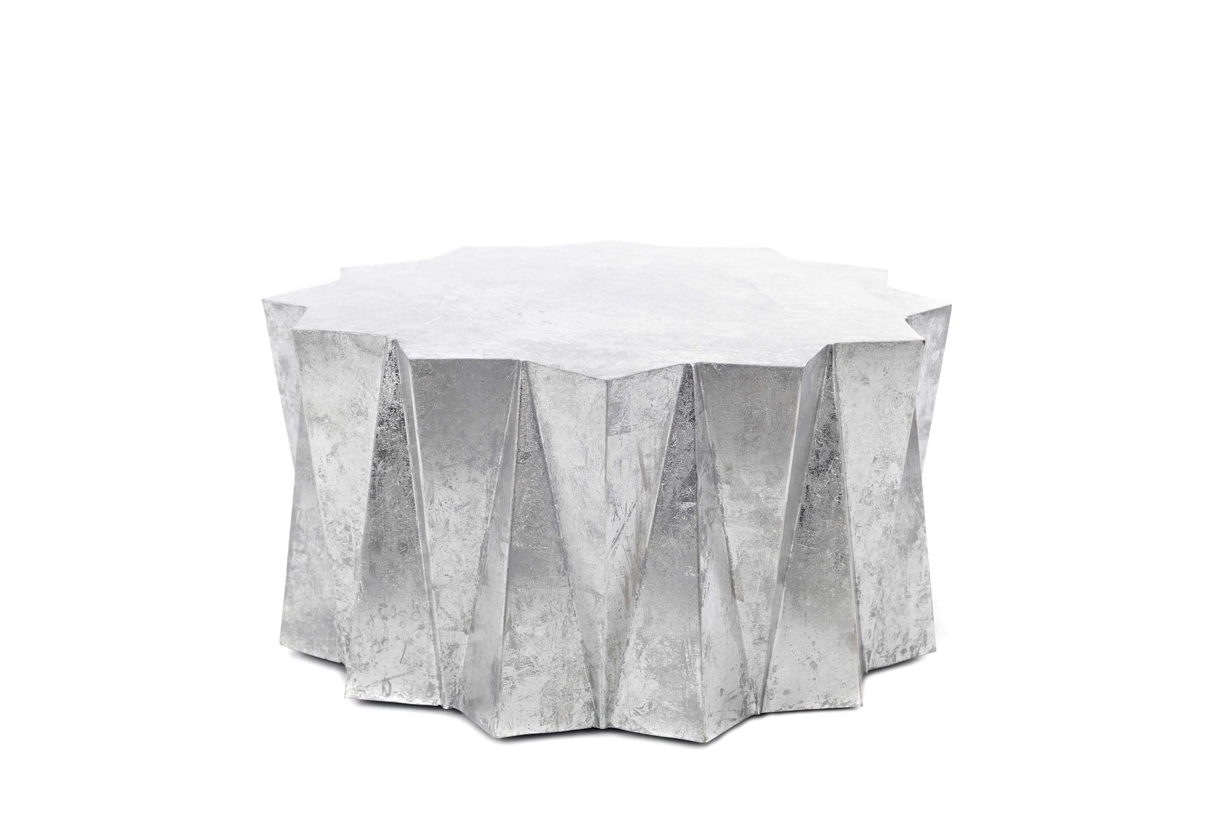 Hex Coffee Table Silver.jpg