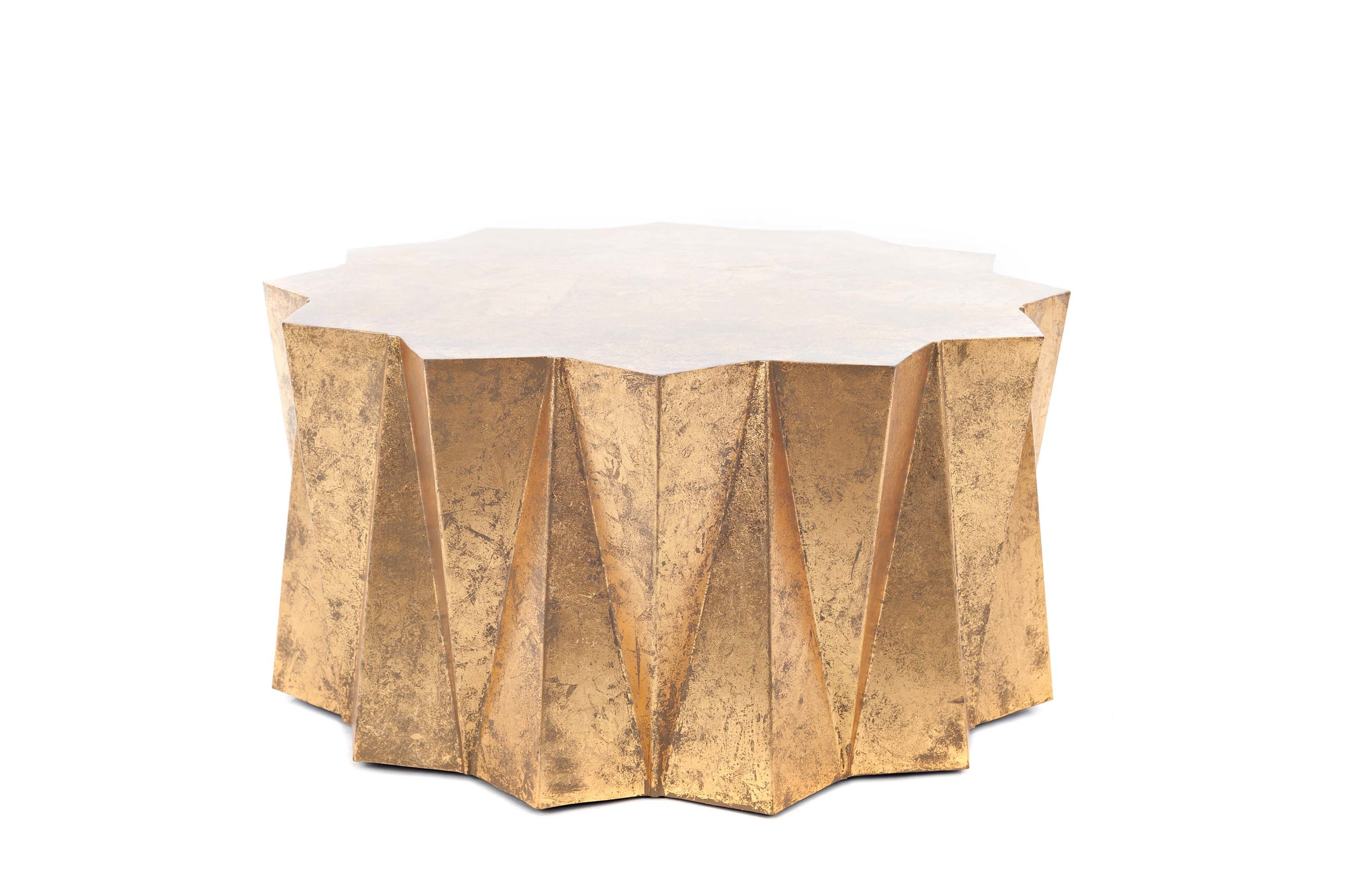 Hex Coffee Table Gold.jpg