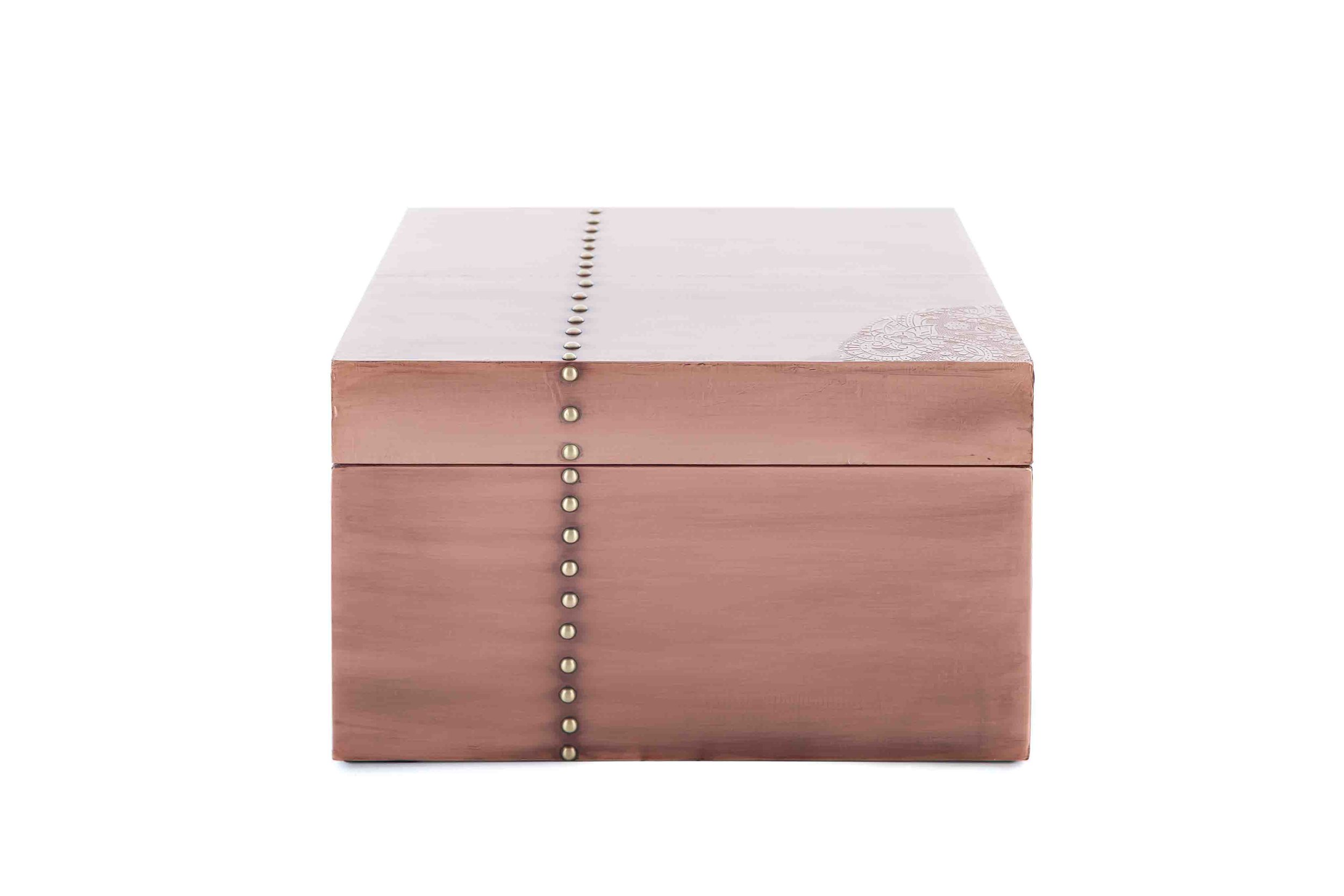Bandit Chest Copper Small 1_lowres.jpg