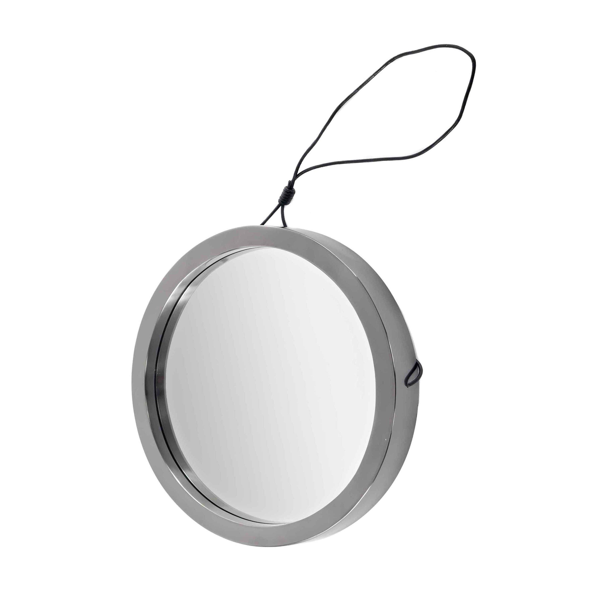 Dandy Mirror Nickel_lowres.jpg