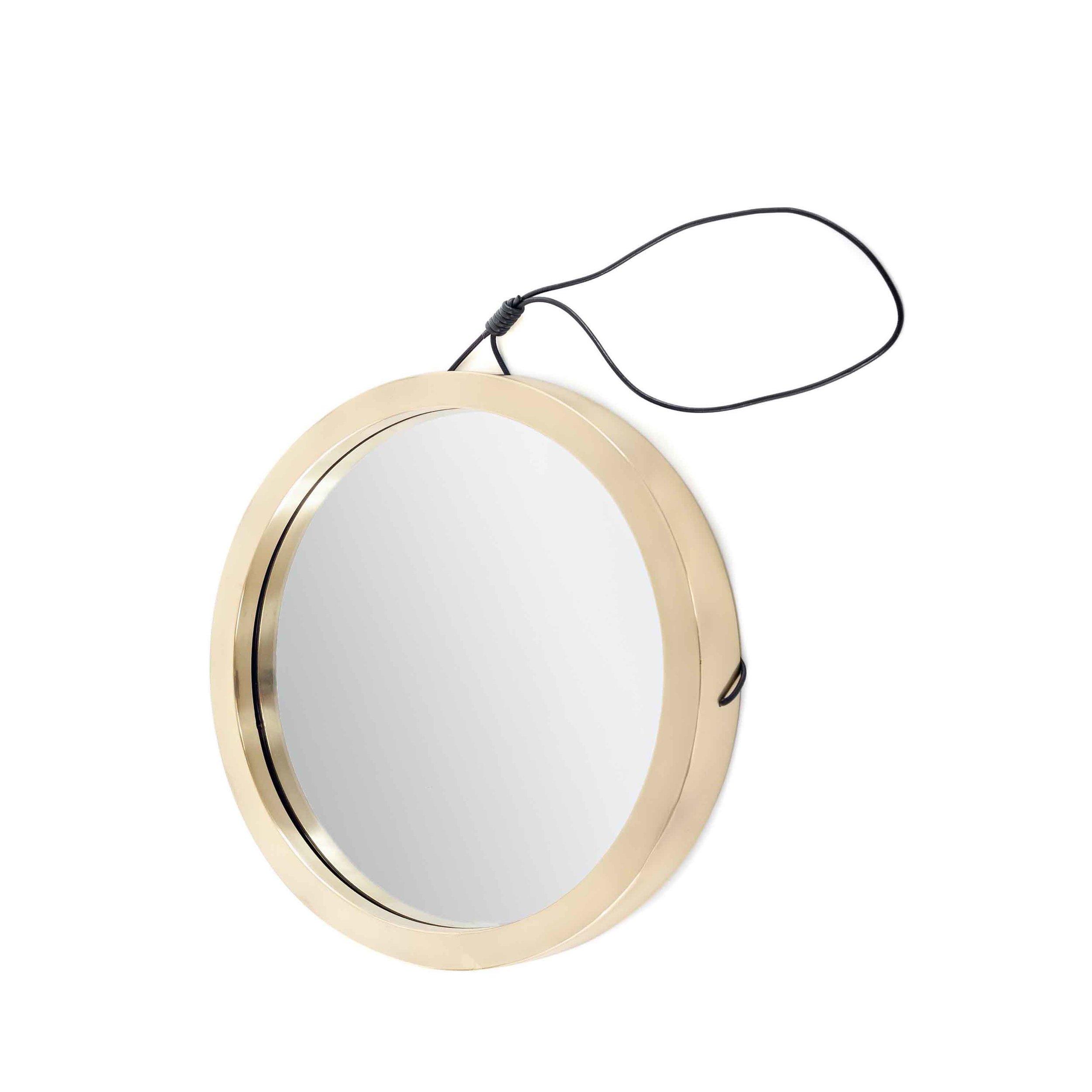 Dandy Mirror Brass_lowres.jpg