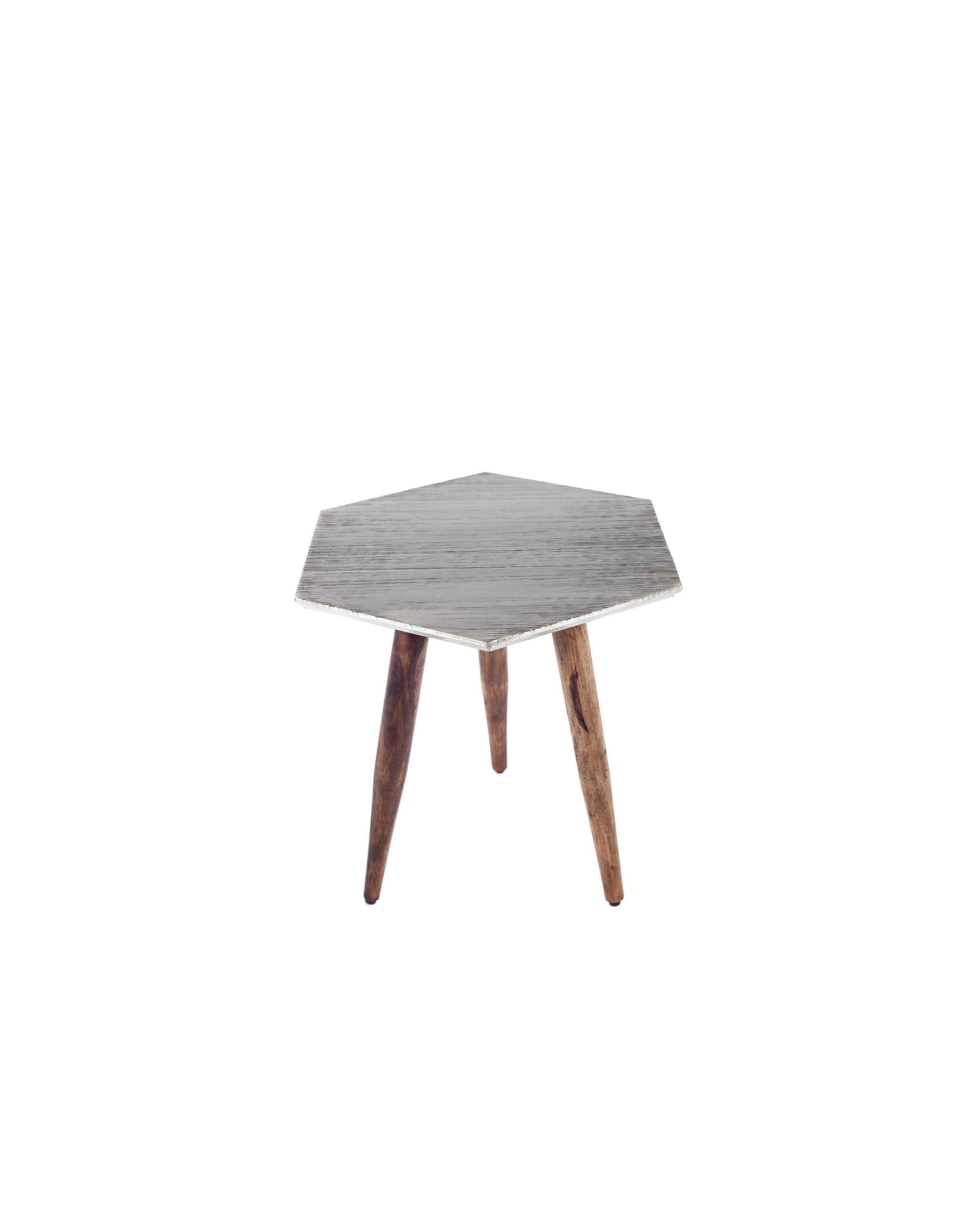 Geode Side Table Silver_lowres.jpg