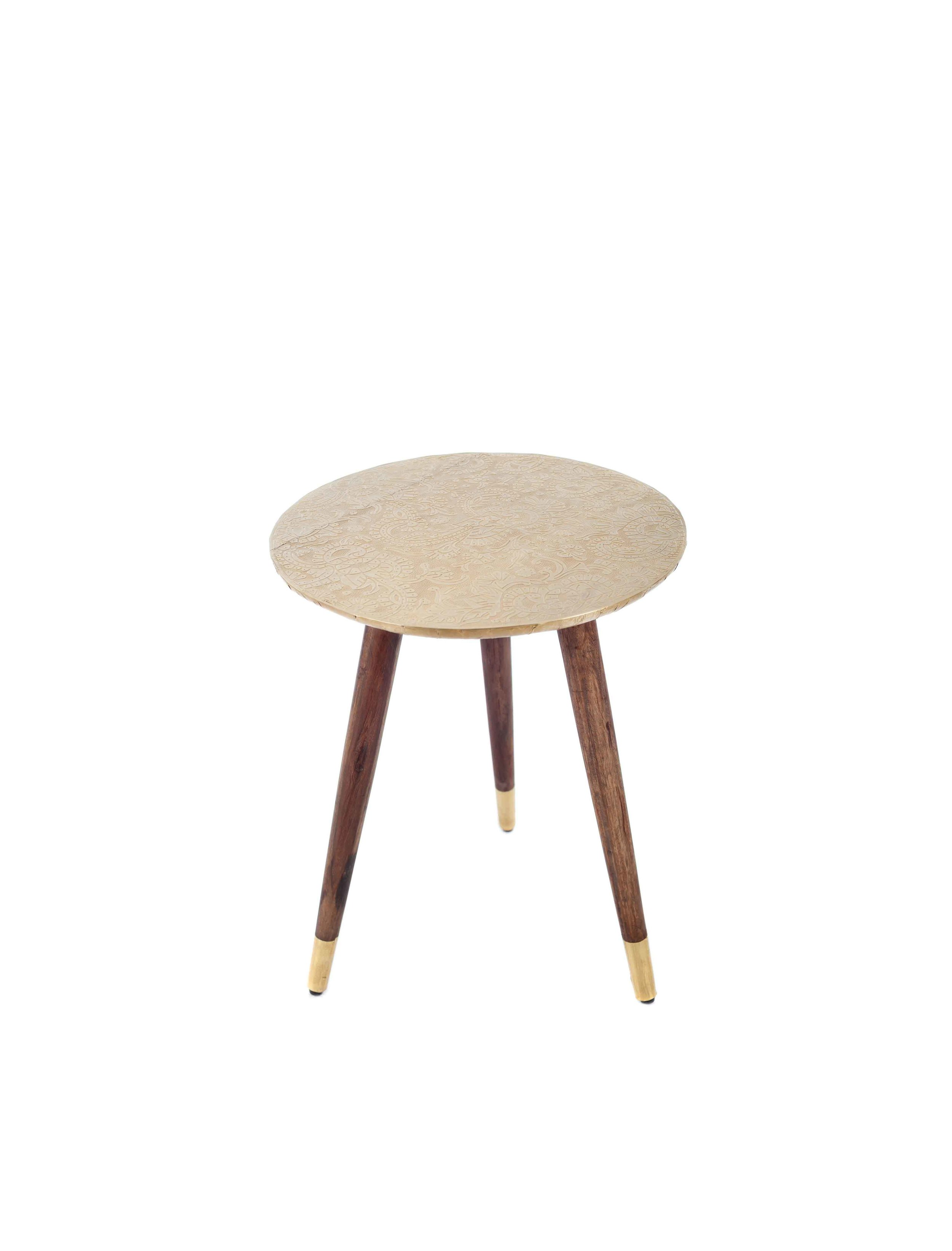 Hazel Side Table Brass_lowres.jpg