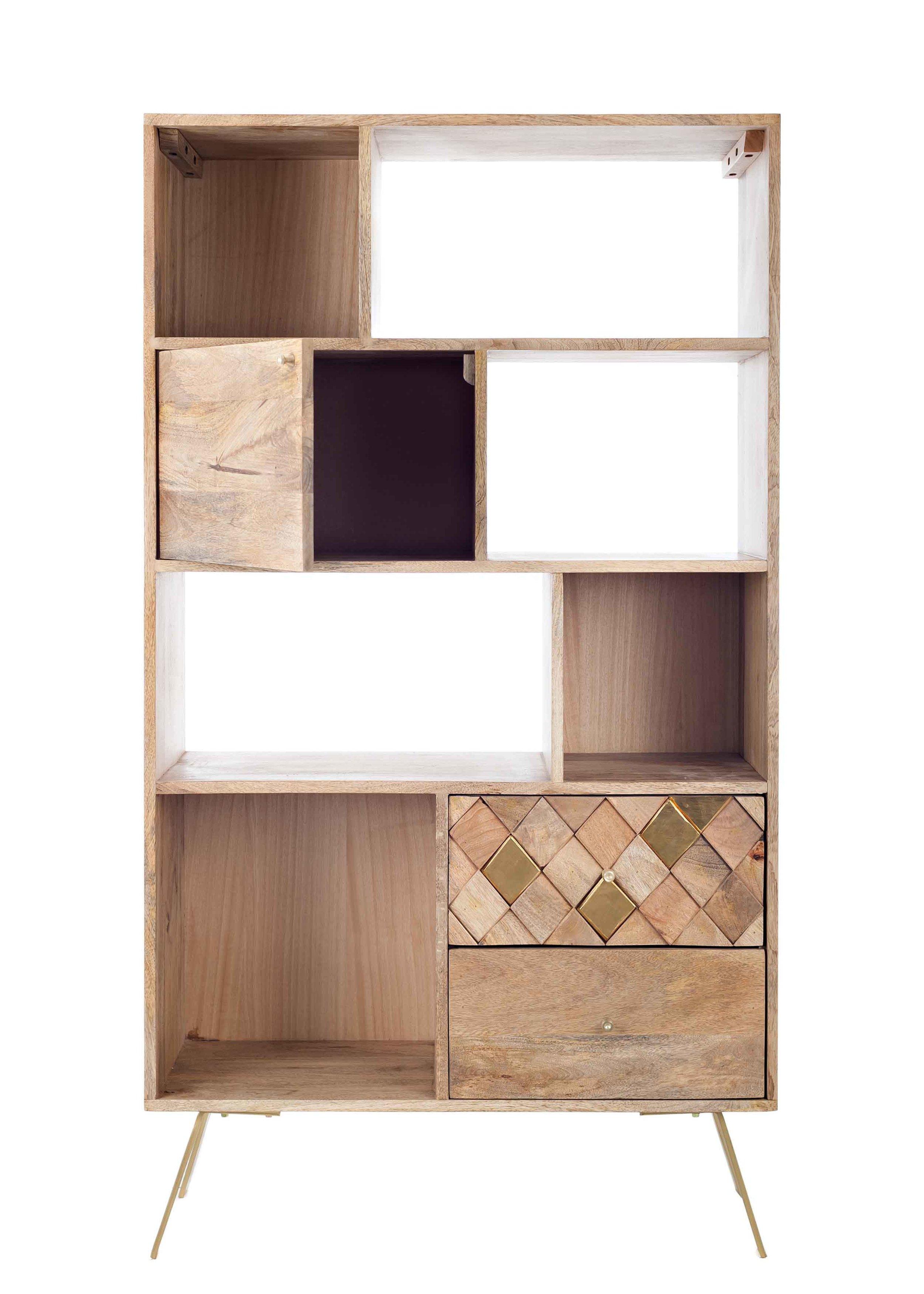 Milan Bookcase 1_lowres.jpg