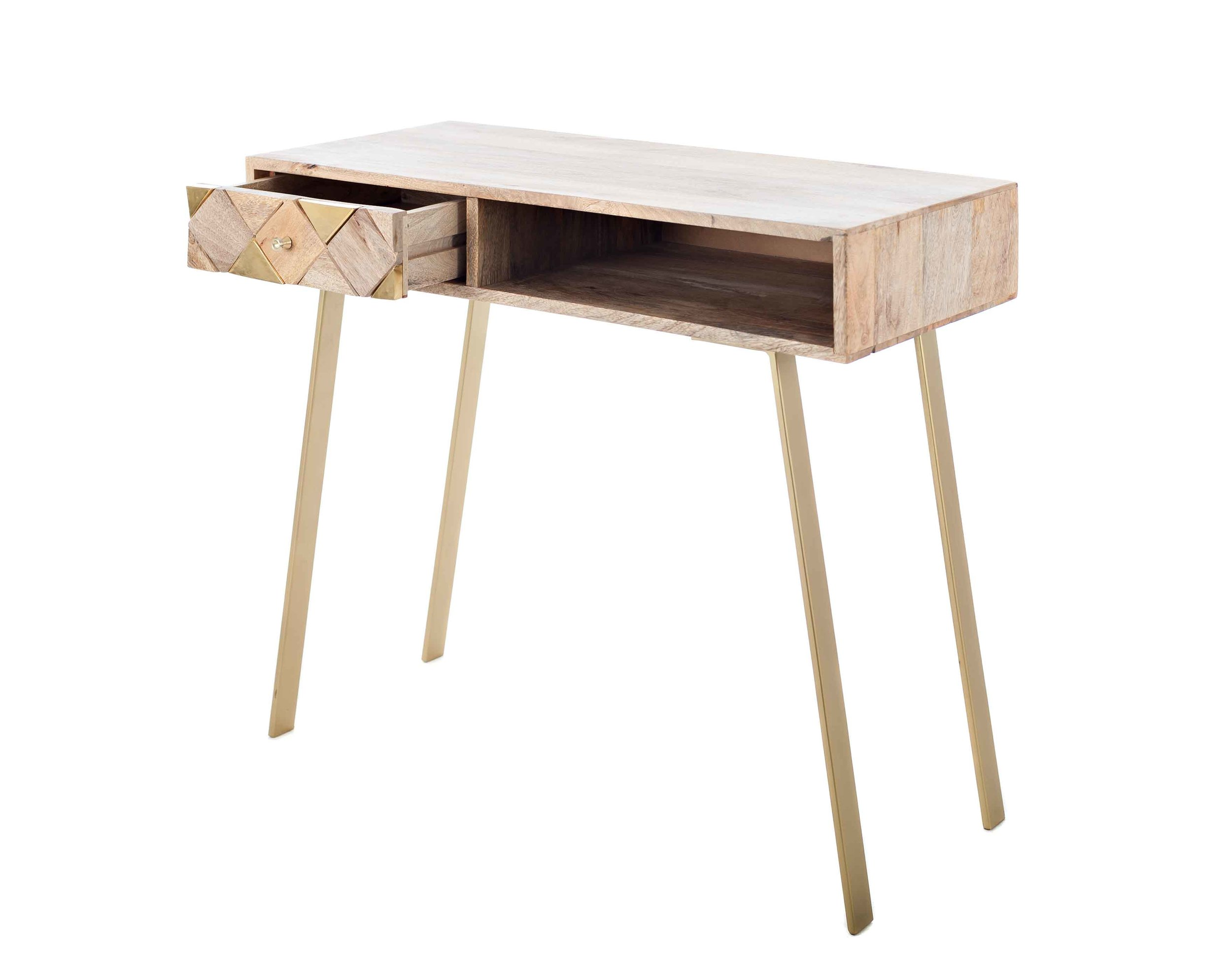 Milan Console Table 2_lowres.jpg