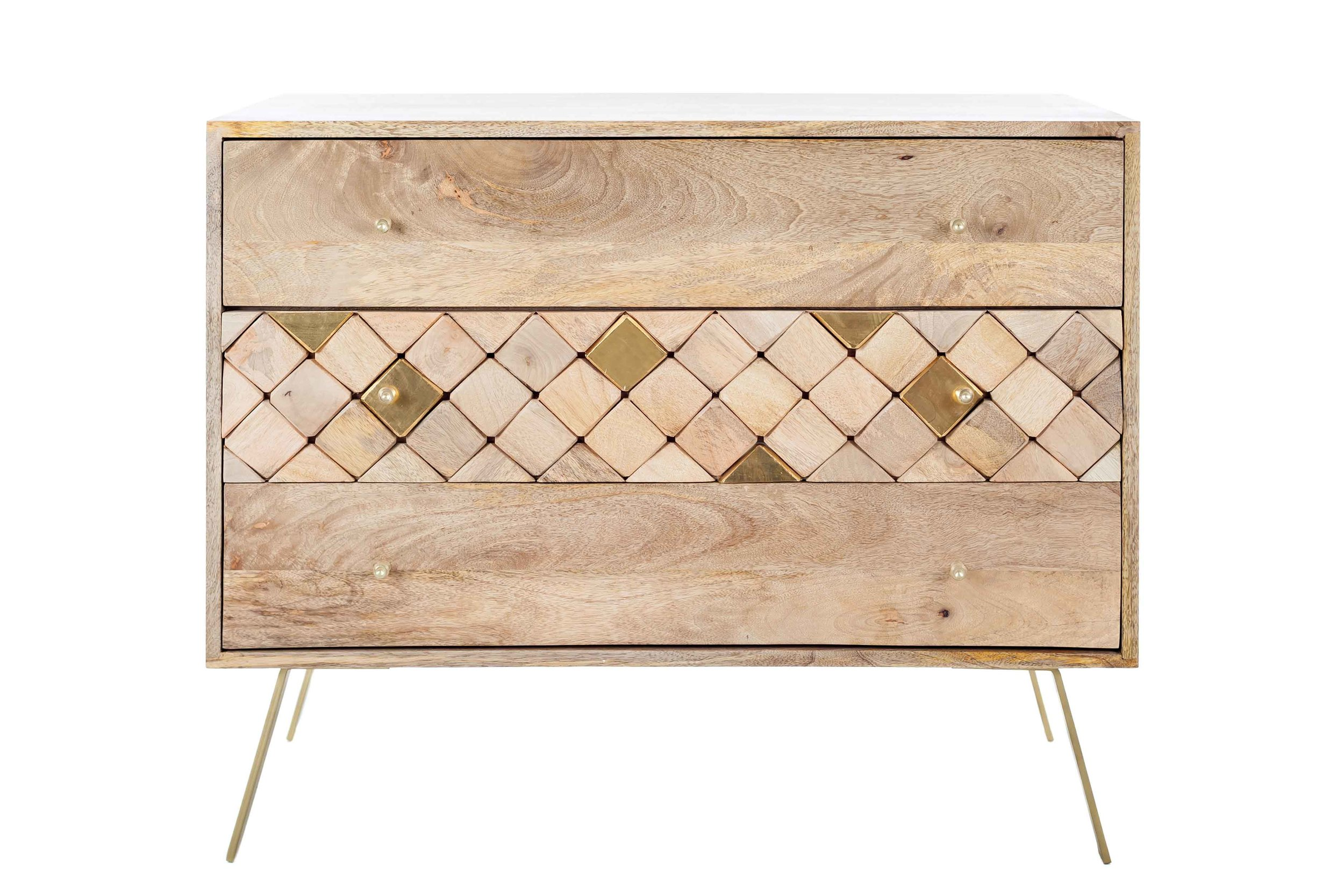 Milan 3 Drawer Chest 1_lowres.jpg