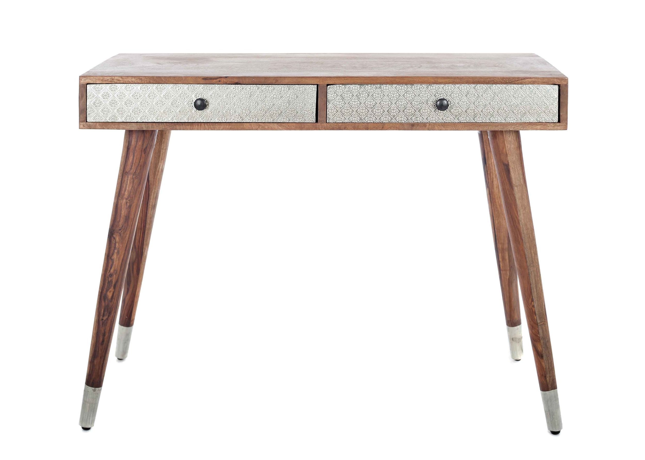Winslow Console Table 1_lowres.jpg